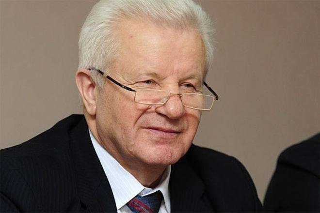 У президенти України зібрався йти ще один політик