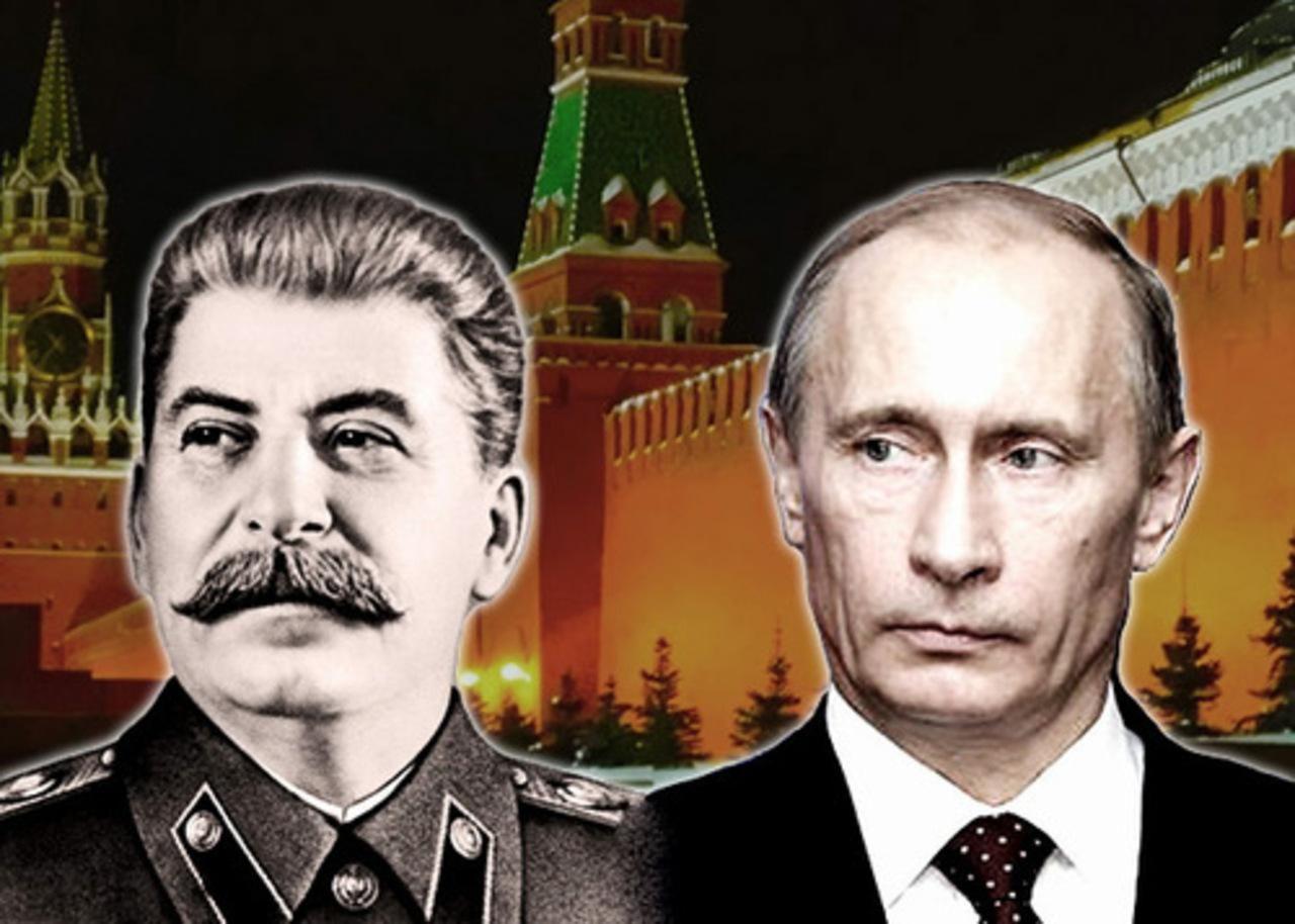 Иосиф Сталин. Особые приметы. Инфографика | Инфографика ...