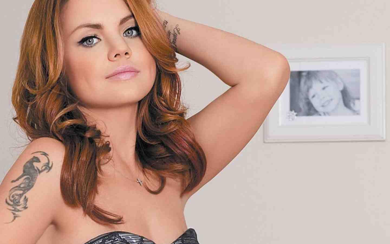 Смотреть фото максим, Фото голых знаменитостей из журнала Максим без цензуры 19 фотография