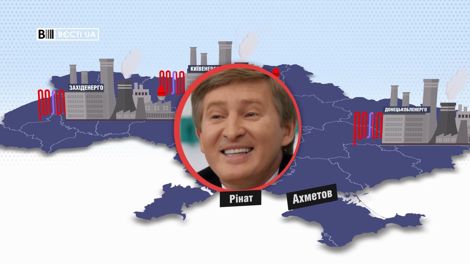 В Украине запущен и работает без сбоев новый энергорынок, - оператор рынка - Цензор.НЕТ 8048