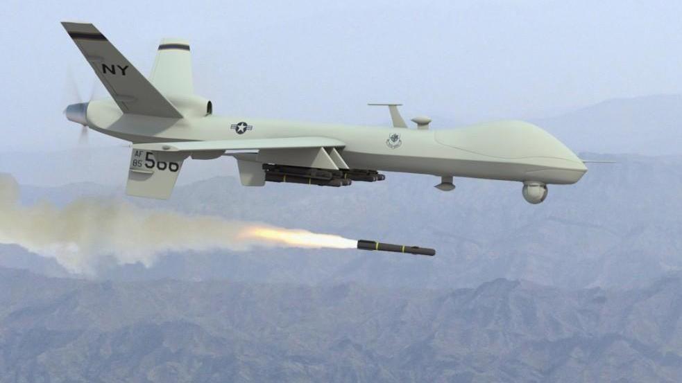 Картинки по запросу drone predator