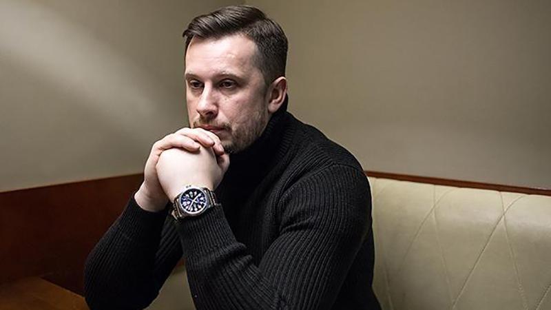 На Украине объявили о намерении силой забрать у России Кавказ и Кубань