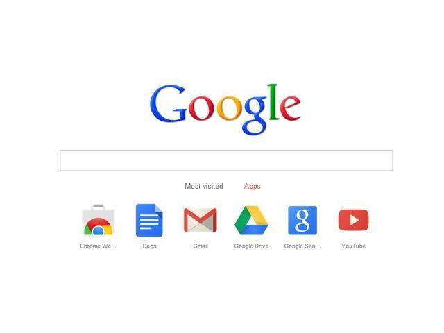 Гугл поисковик картинки, кум