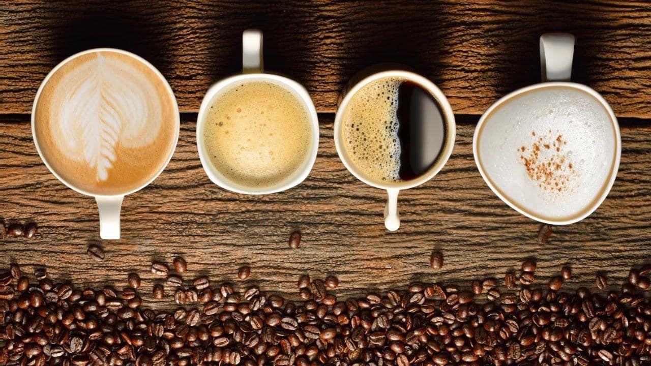 "Результат пошуку зображень за запитом ""вживання кави"""