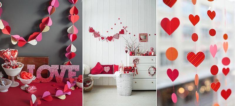 Романтика и декор своими руками фото 232