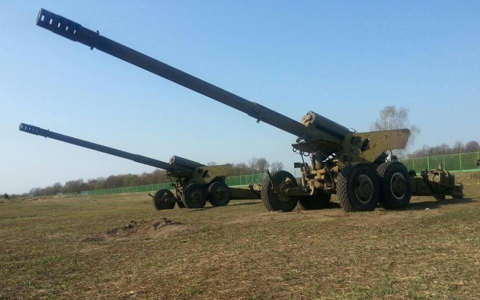 Українські воїни завдали потужного удару по терористах на Донбасі: позиції ворога знищено, точна цифра втрат окупантів з'ясовується - Цензор.НЕТ 2512