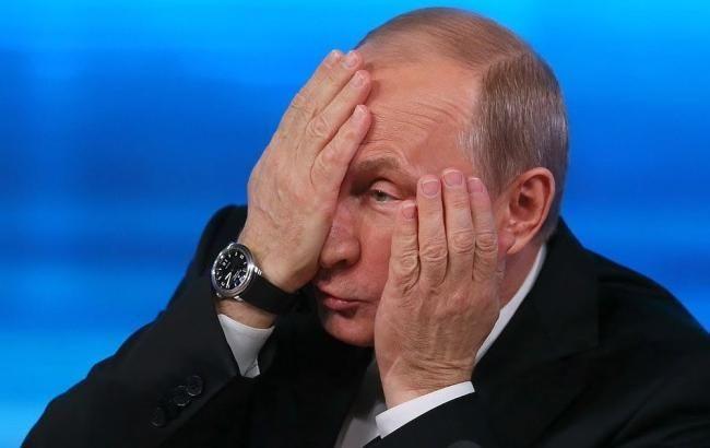 """Професійний троль з """"Эхо Москвы"""" - Цензор.НЕТ 8783"""