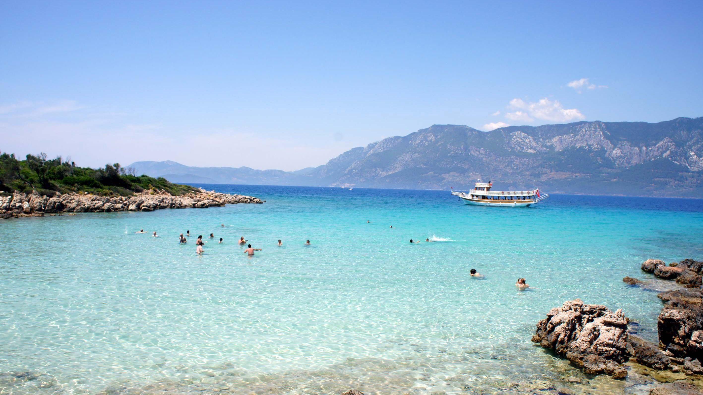 Гей курорты европпы