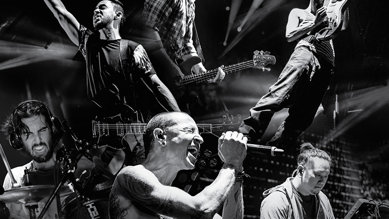 vas linkin park released - 1200×675
