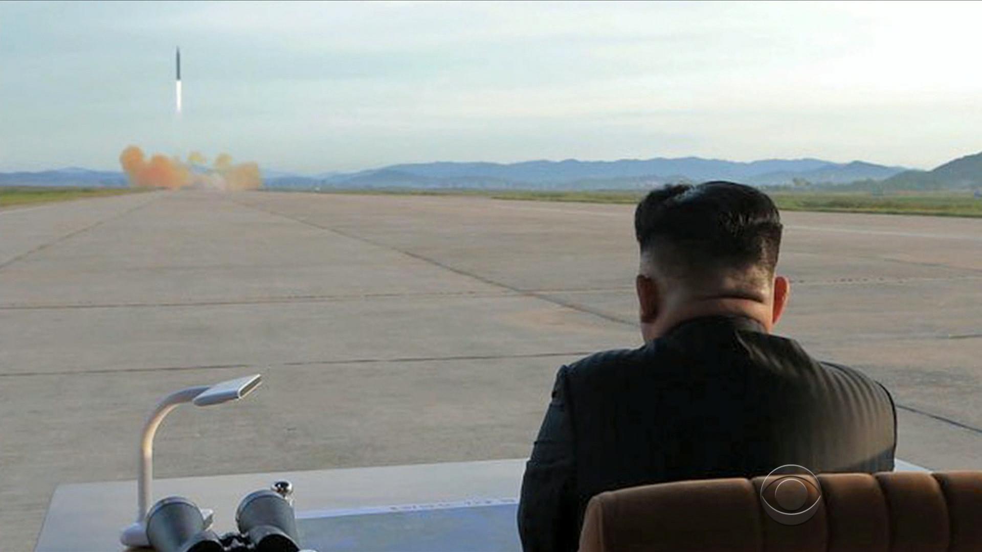Картинки по запросу ракетного полігону Сохе