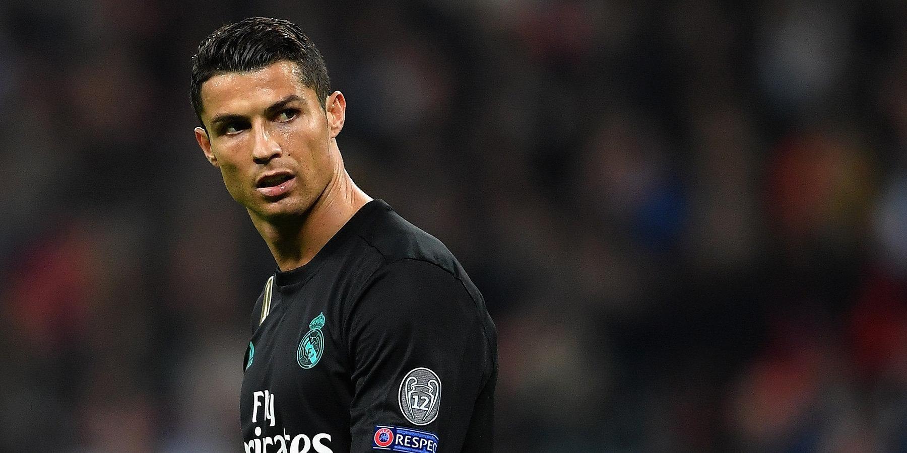 Клаусула Де Хеа составляет 60 млн евро — Marca