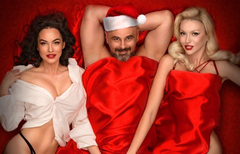 секс украински смотреть онлайн - 14