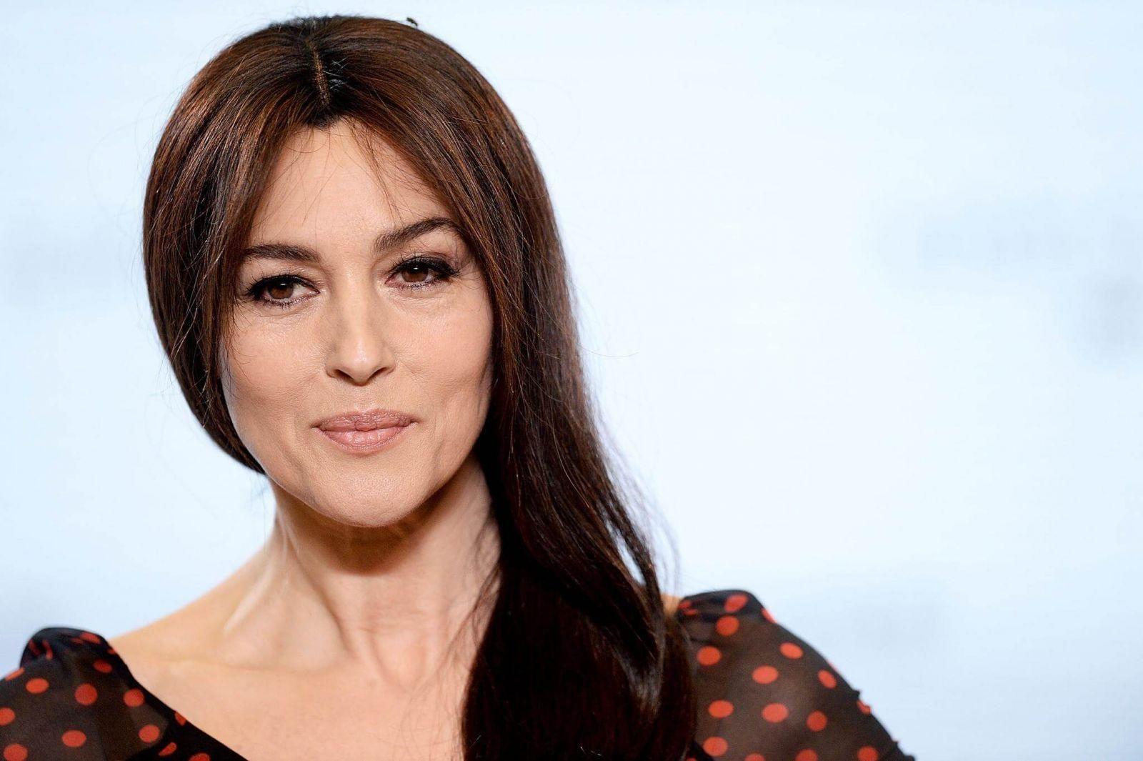 Игры топ итальянских актриса