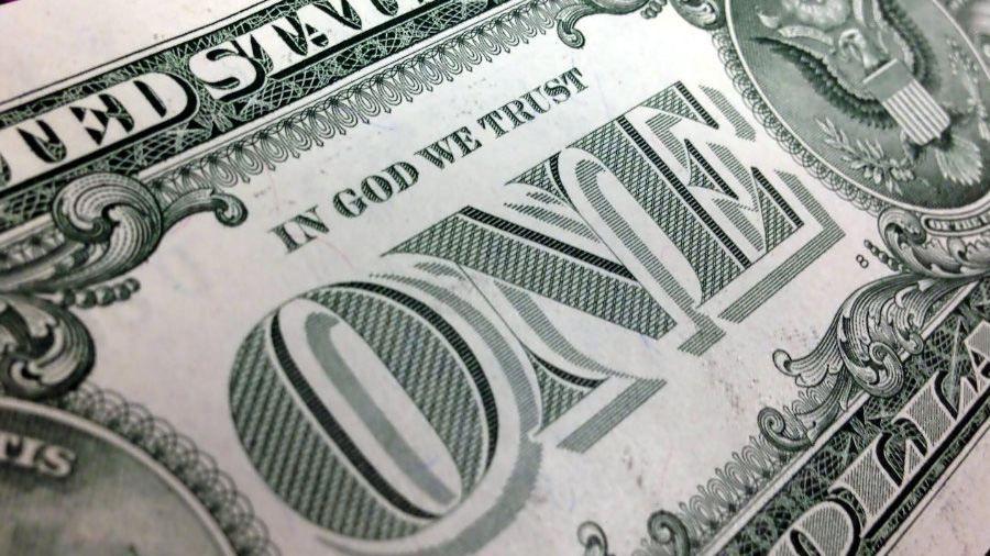 Открыток, картинки с надписями о долларах