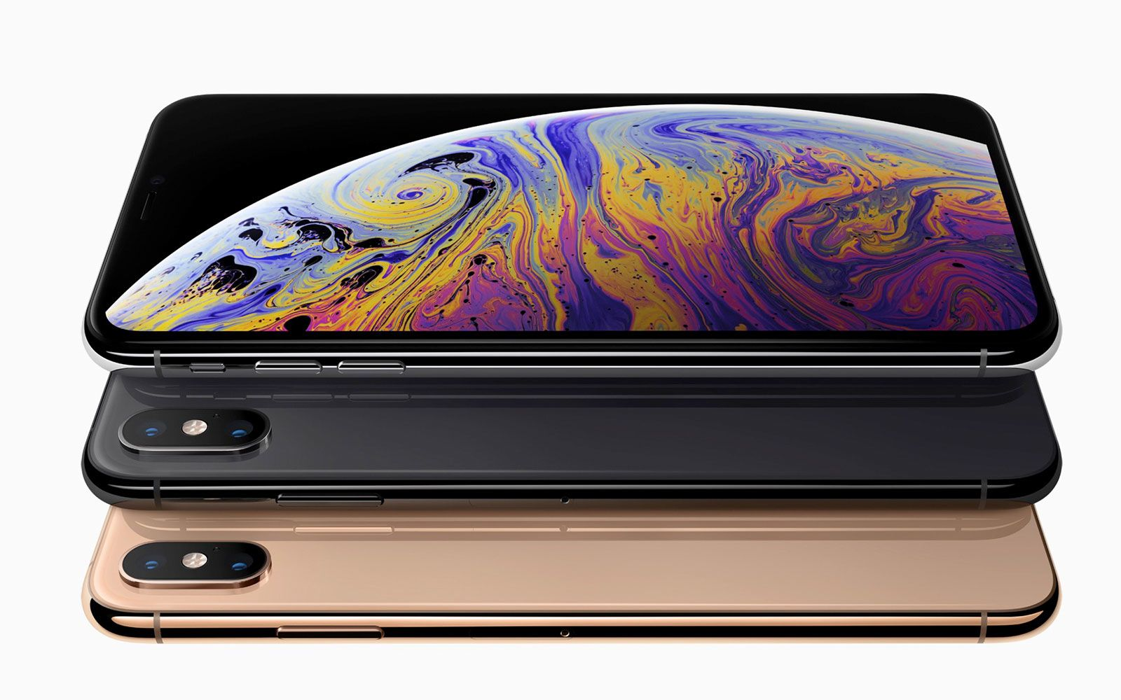 applecare kosten iphone xs