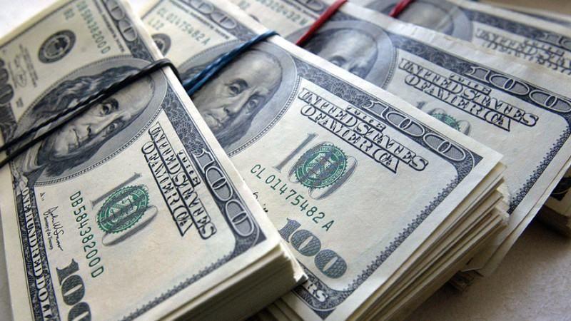 ... вересня на готівковому ринку повільно пішов угору. Про це свідчать дані  сайту finance.ua . Євро у понеділок купували по 32 8215b507a6429
