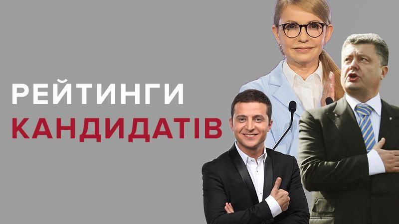 [img]https://24tv.ua/resources/photos/news/201809/1037019.jpg[/img]