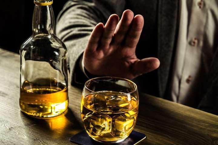 Пьянству бой или зачем саратовцам «алкогольные паспорта»?