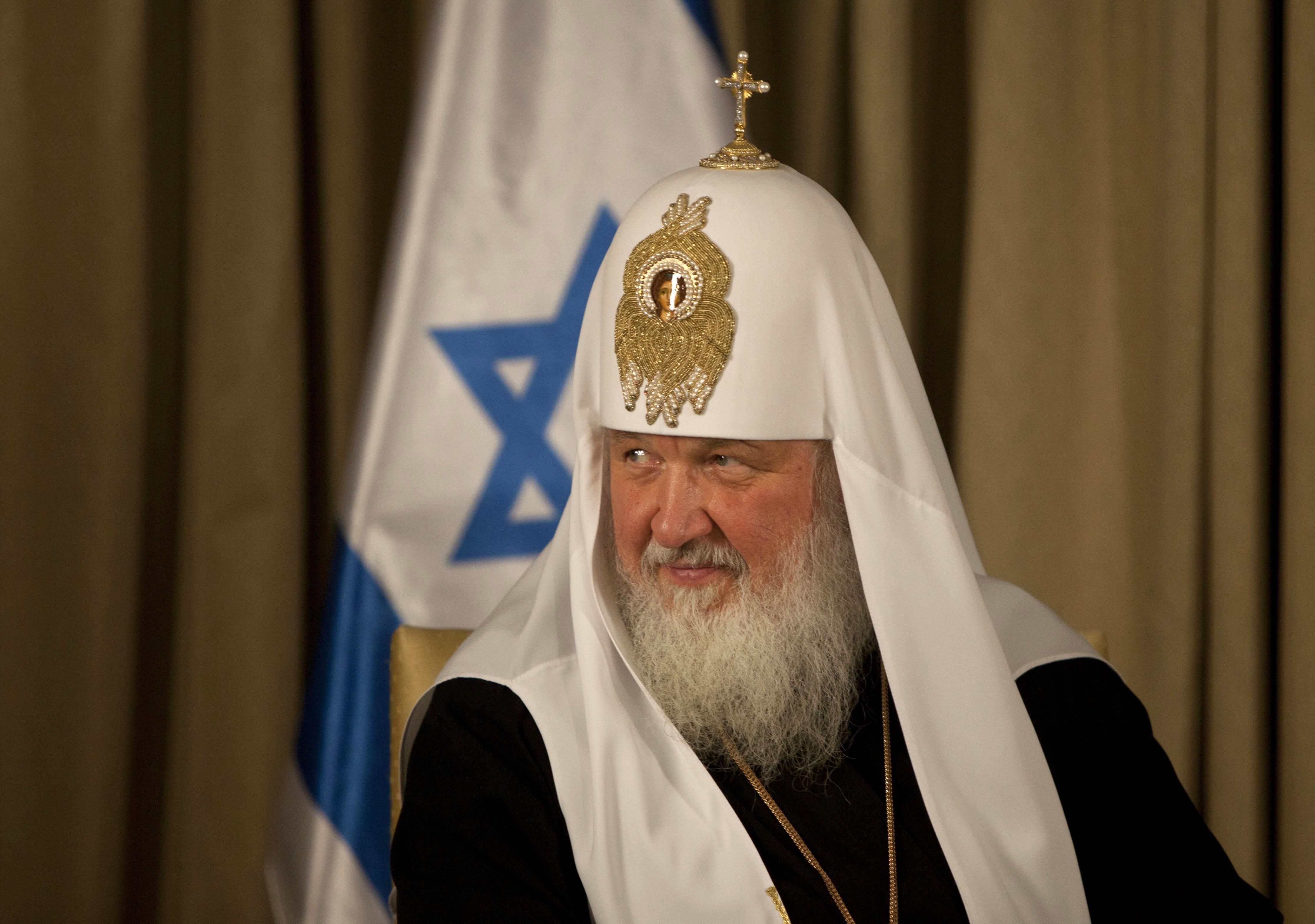 'Будуть сумні наслідки': в РПЦ пригрозили через рішення щодо Томосу Ук