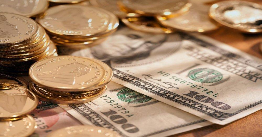 Готівковий курс валют на сьогодні 18-10-2018  курс долару та євро (11.99 20) 09facecb08cdb