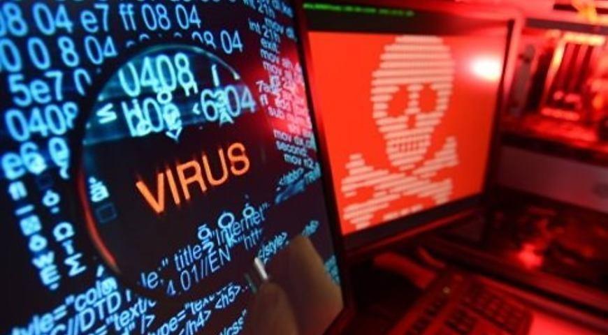 Не встиг світ оговтатися після оприлюднення інформації про затримання  кількох співробітників ГРУ у квітні силами Нідерландської служби безпеки 67d5d70e10fc3