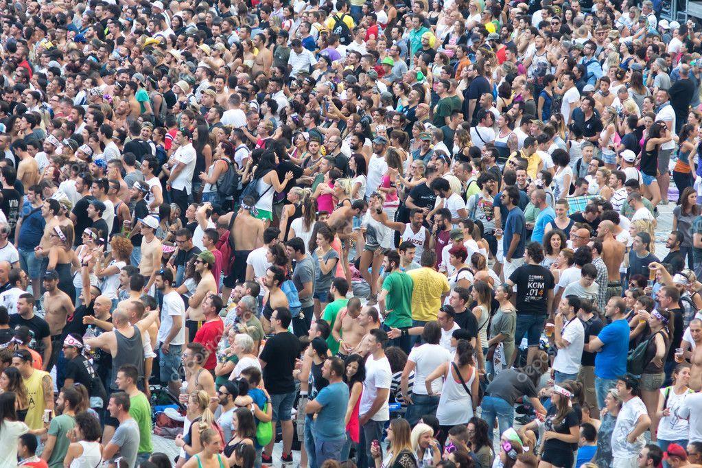 ингушетии картинки массового скопления людей рюкзаков