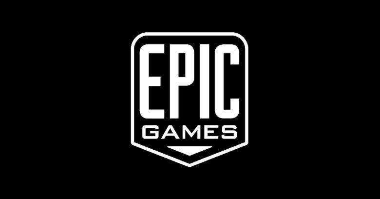 ПОЧТА С ПИСЬМАМИ @epicgames.com (Fortnite)