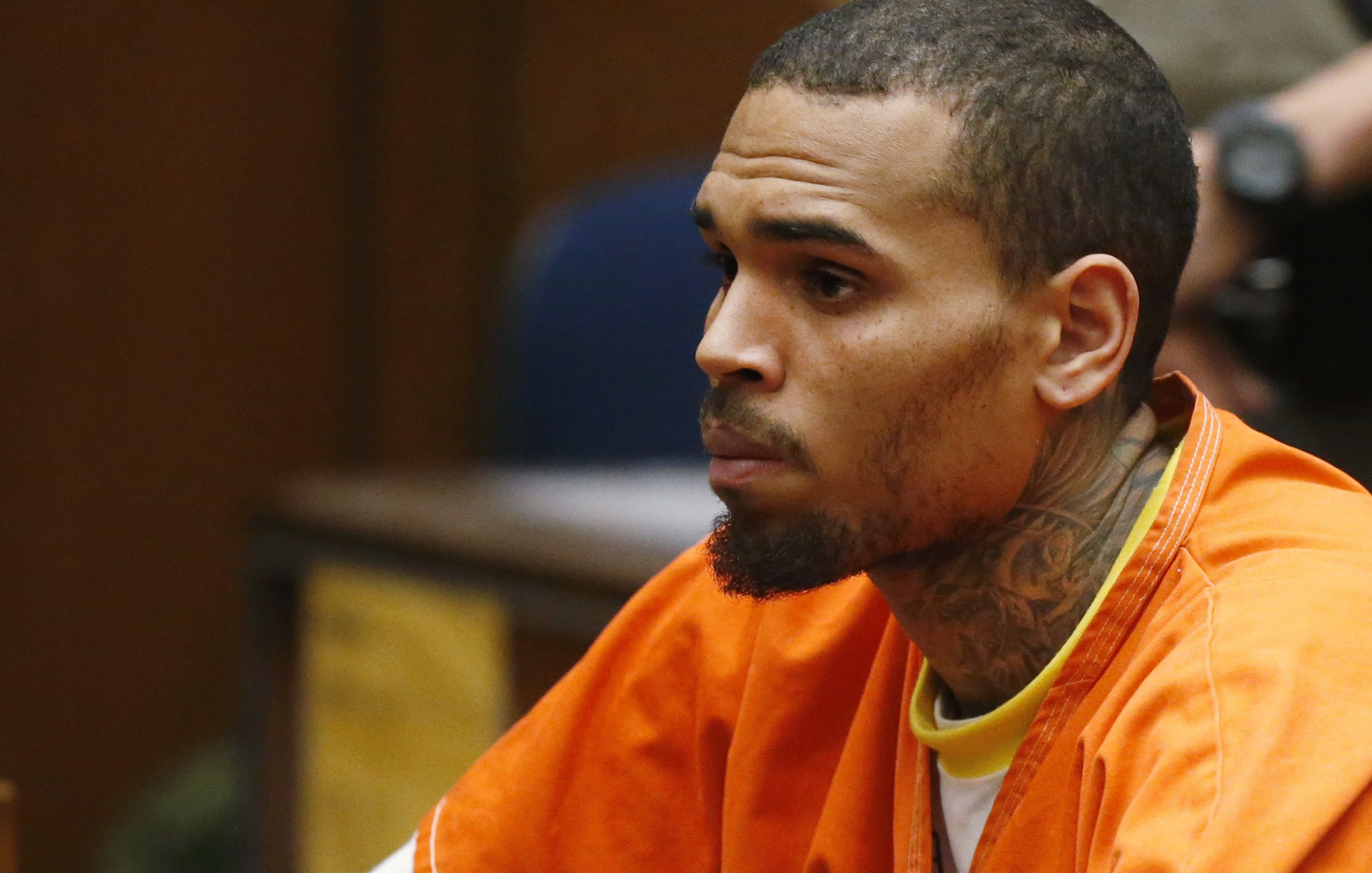 chris browns legal trouble - HD1200×800