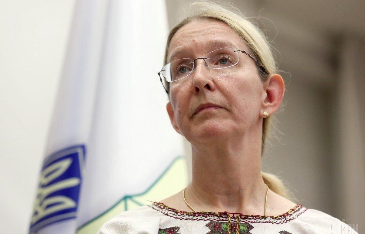 Ганебне судилище, або Сумна слава Окружного адмінсуду Києва