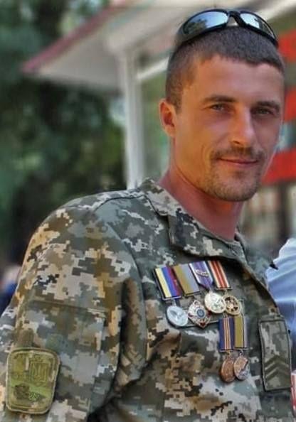 Сергій Гузенко