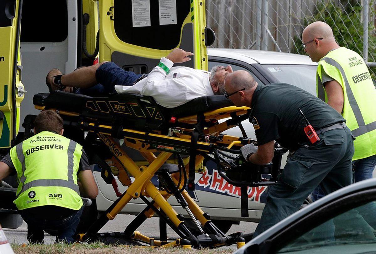 Расстрел в Новой Зеландии Pinterest: Теракт в Новой Зеландии: чего добивался убийца и почему