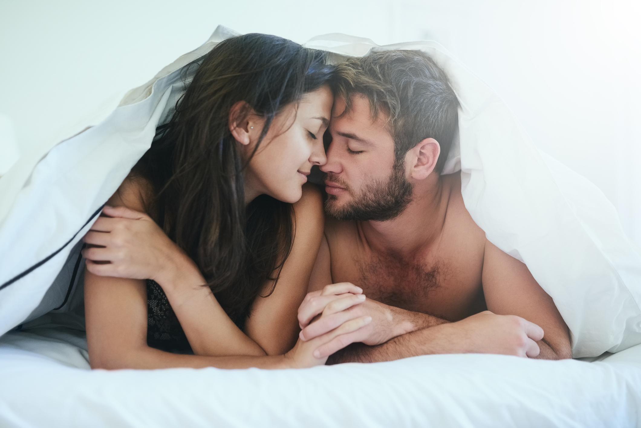 обнаружили отсутствие занятие любовью фото парни начали