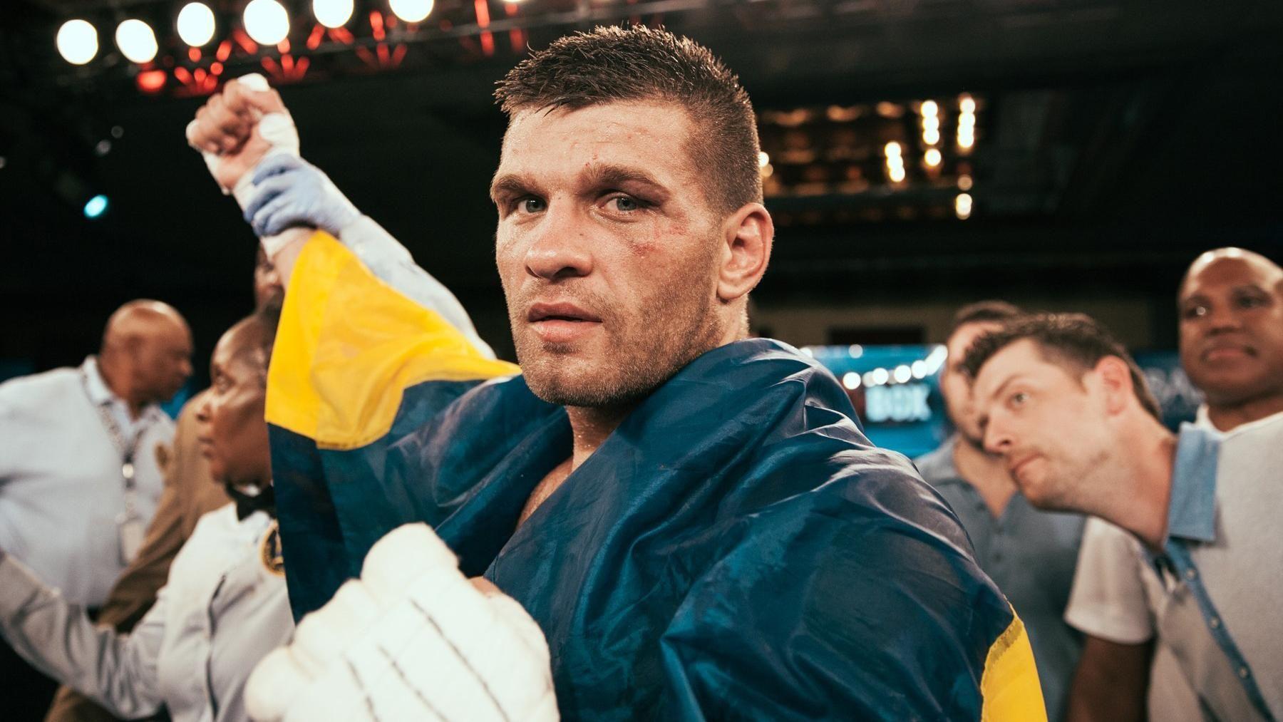 номеров территории боксеры украины список фото то, что