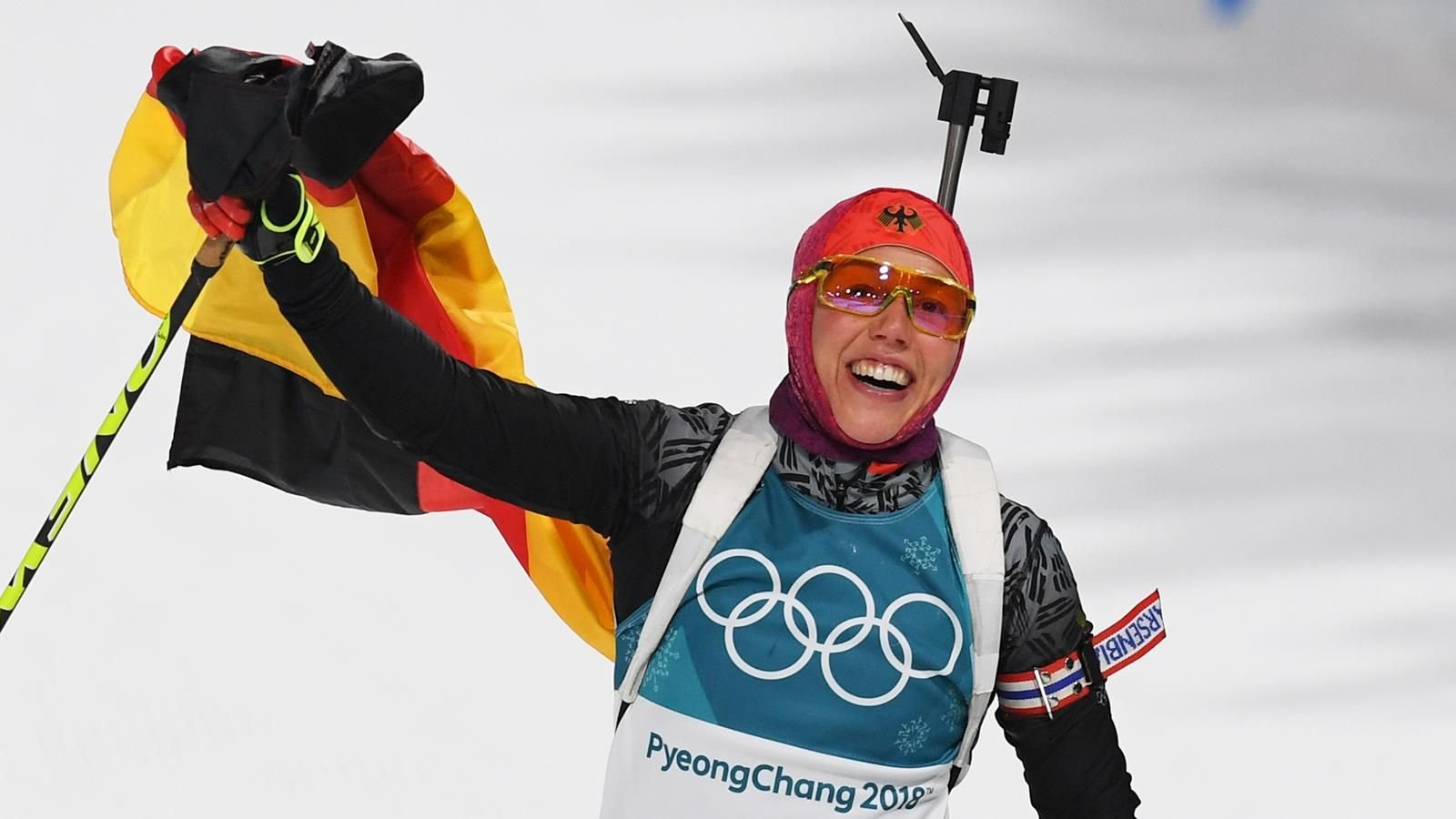 немецкие биатлонистки список фото сделал