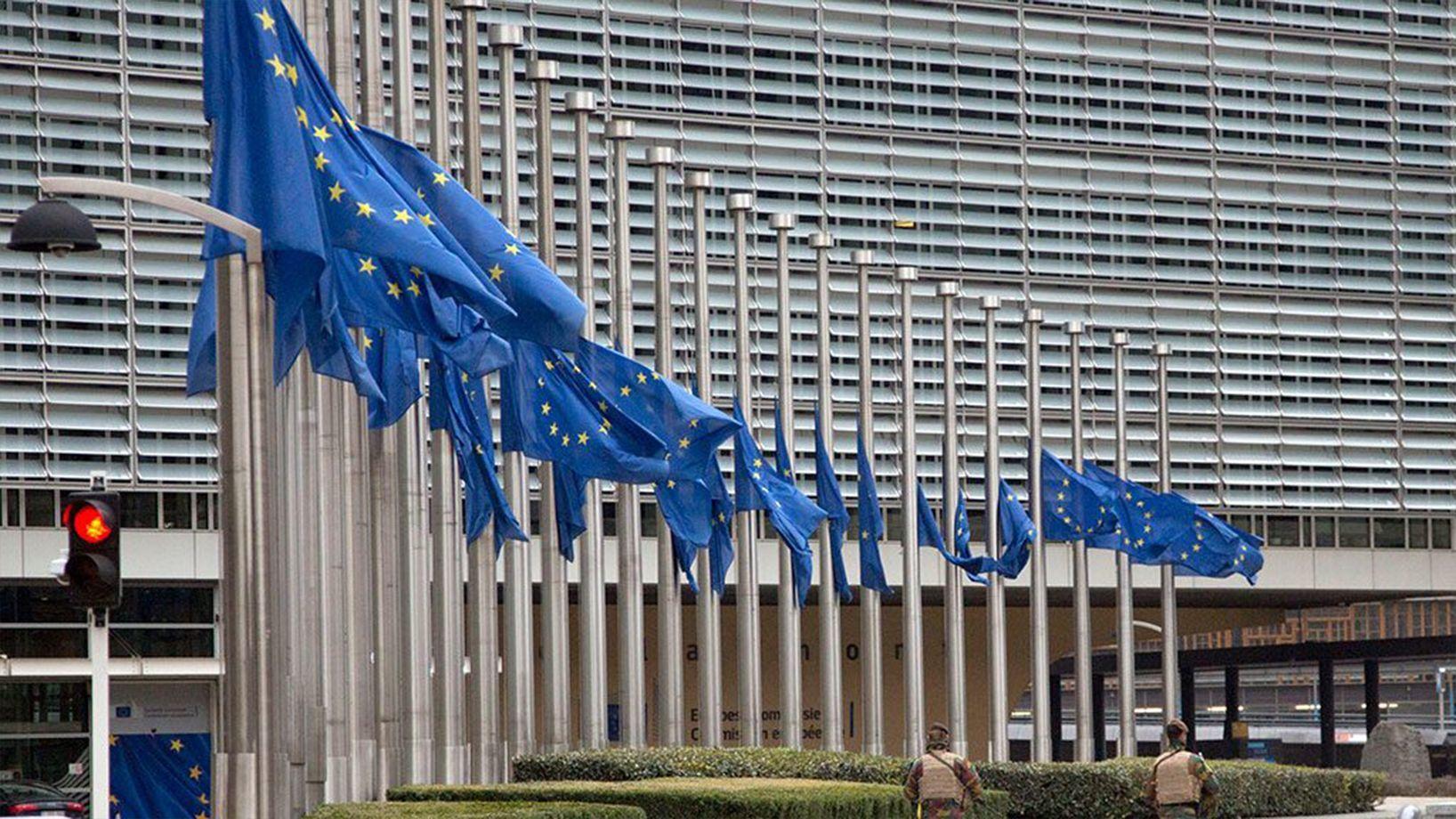 Вибори до Європарламенту: чому вони важливі для України та хто має шан