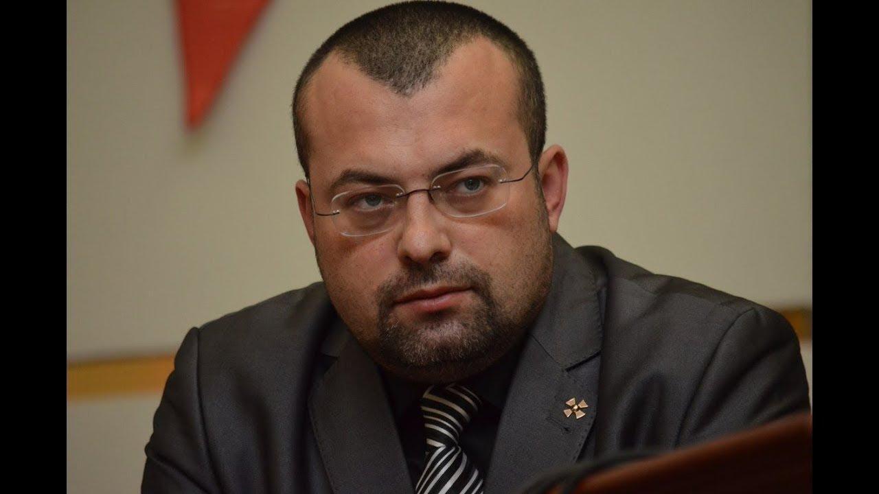 Александр Кофман