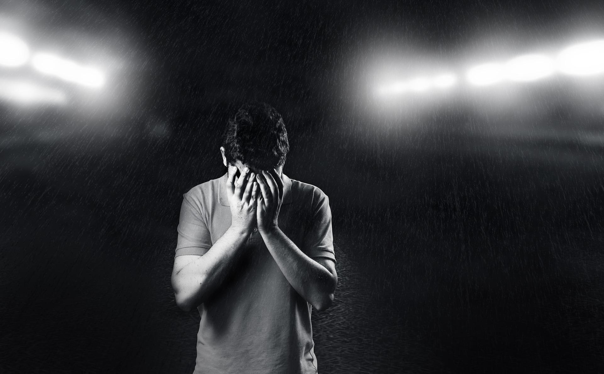 Антидепрессанты повышающие либидо