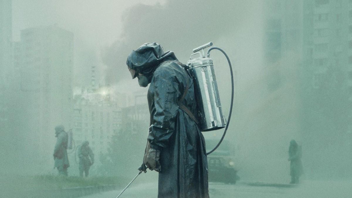 Картинки по запросу «Чернобыль» HBO