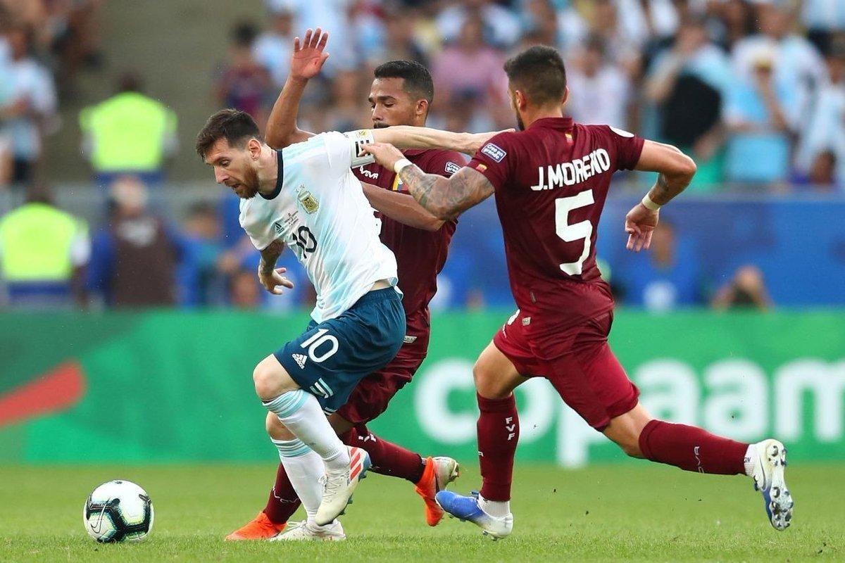 Бразилия, парагвай : обзор матча, видео голов