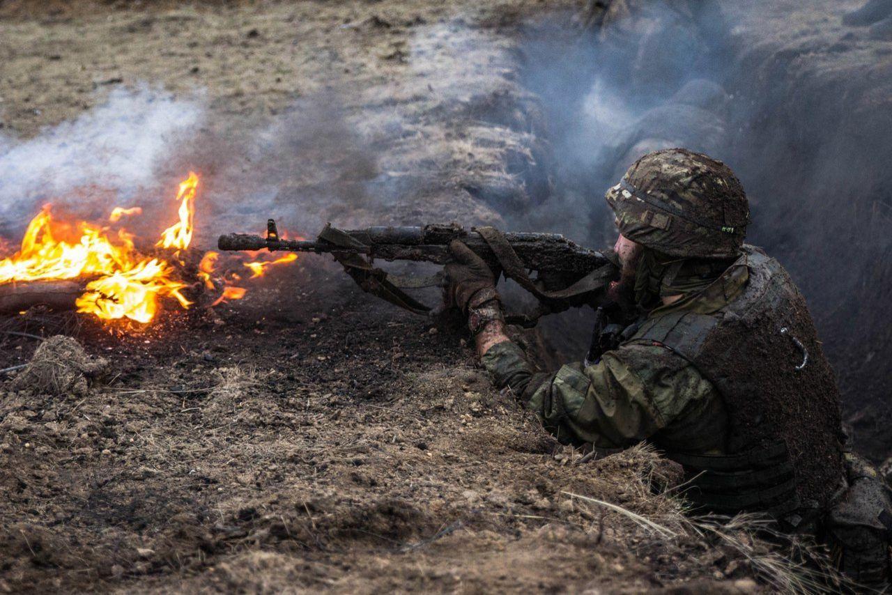 Такого не было с 2018 года: «ополчение пошло в атаку» – Украина напугана из-за потерь ВСУ