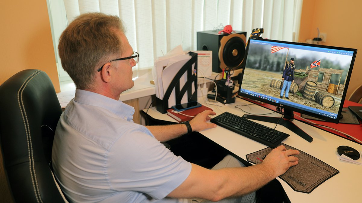Дистанційне навчання в Україні