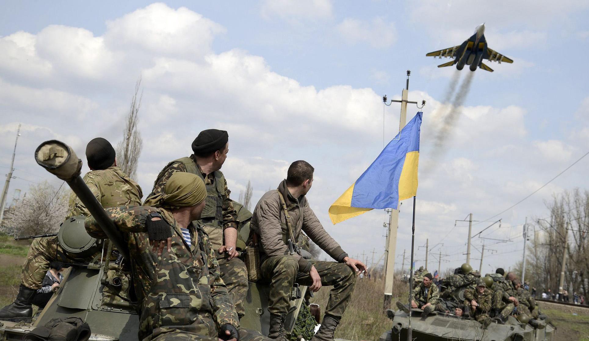 Ликвидировать нельзя оставить: что будет с военной прокуратурой - Последние новости Украины - 24 Канал