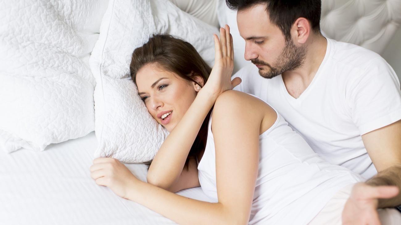 نصائح ذهبية لحياة زوجية سعيدة