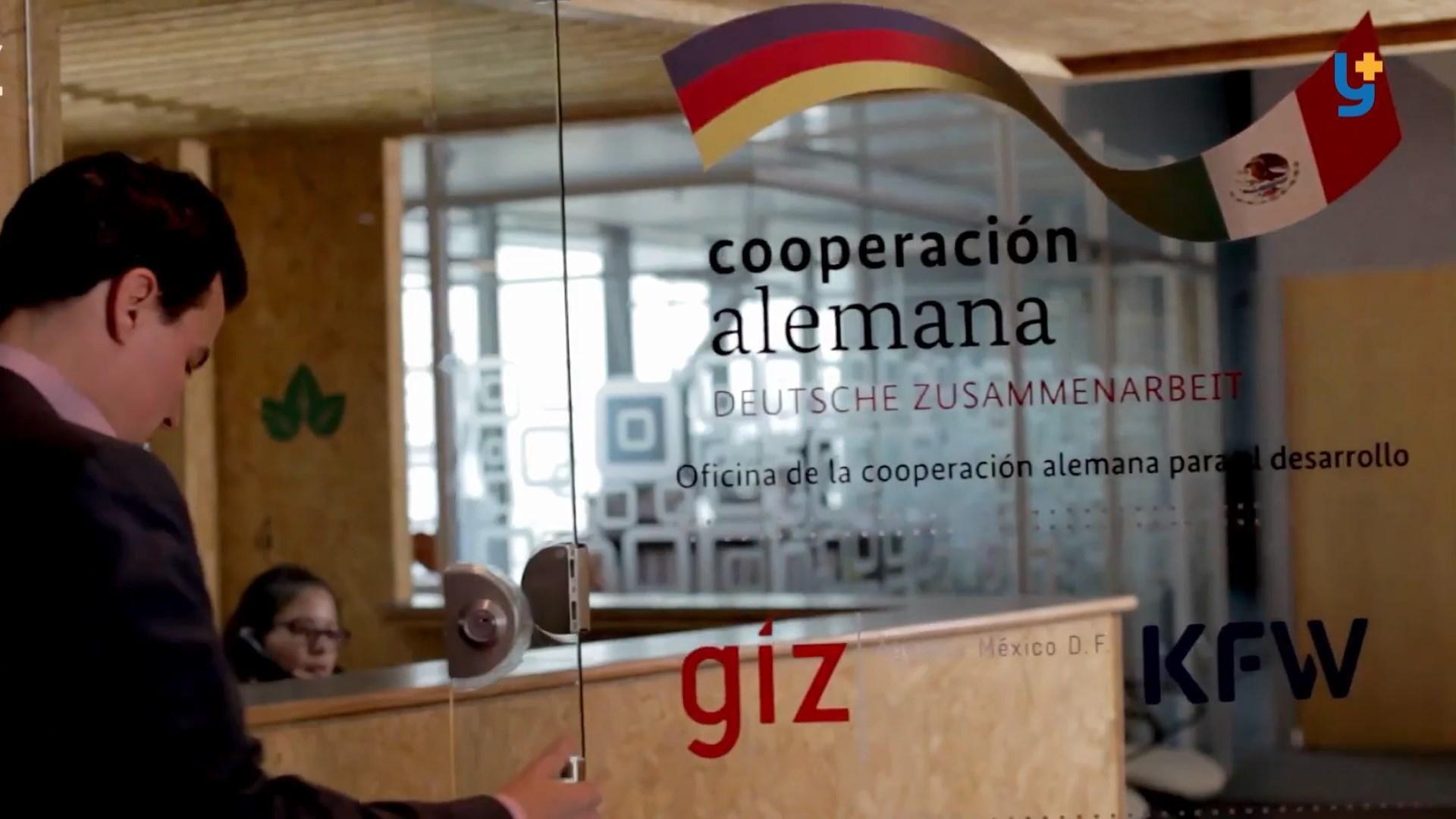 Немецкая организация GIZ помогает менять украинские города: мотивирующий пример Львова - Новости Львова - 24 Канал