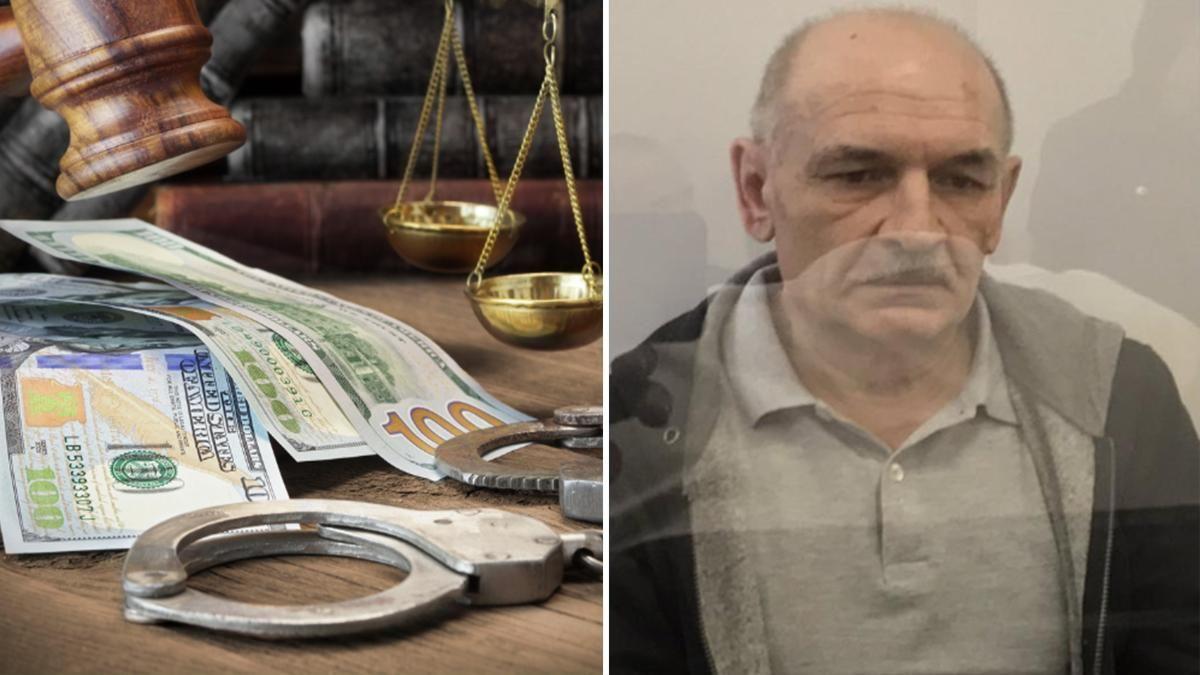 Головні новини 11 вересня: покарання за незаконне збагачення та підозр