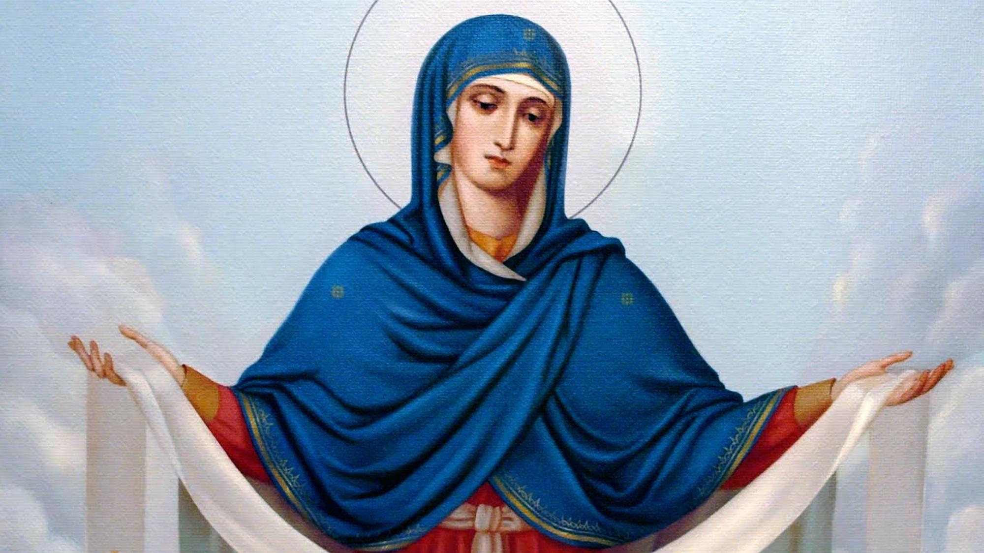 Картинки на 14 октября покров пресвятой богородицы, картинки кигуруми приглашения