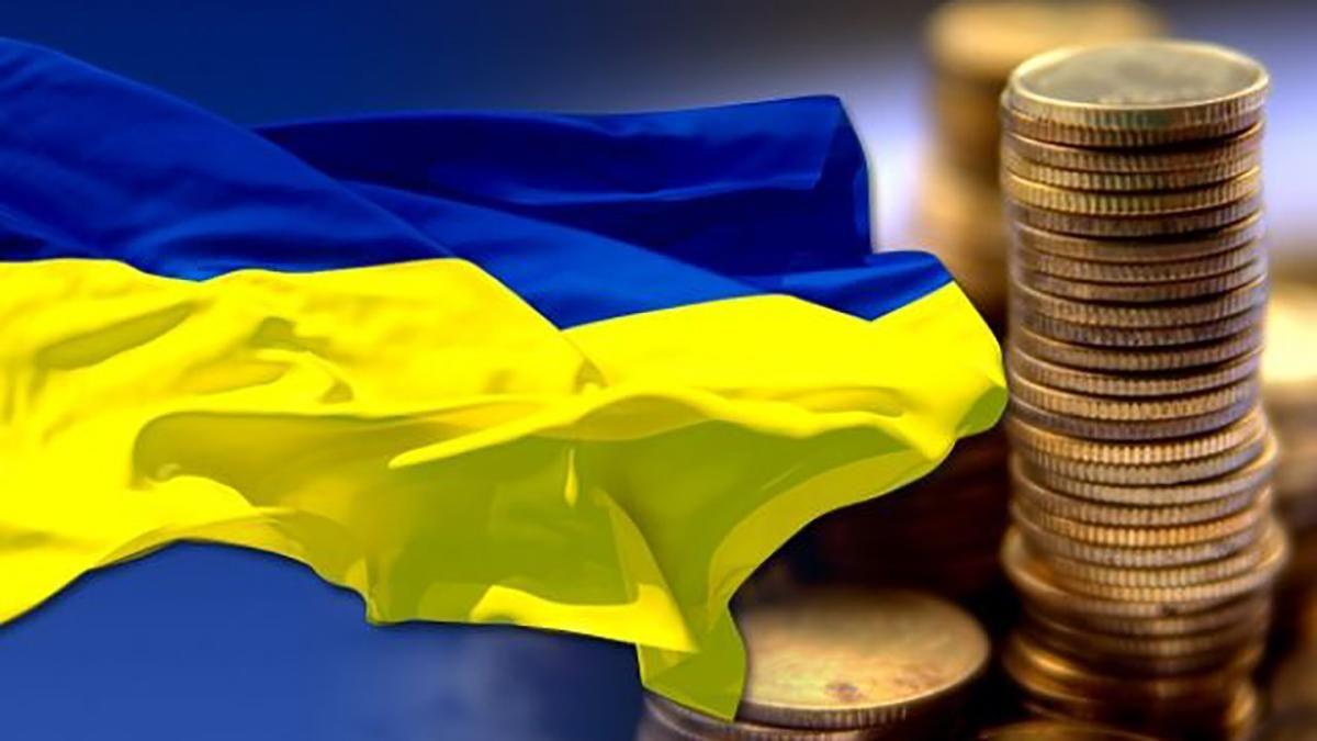 Український контекст економічного протекціонізму