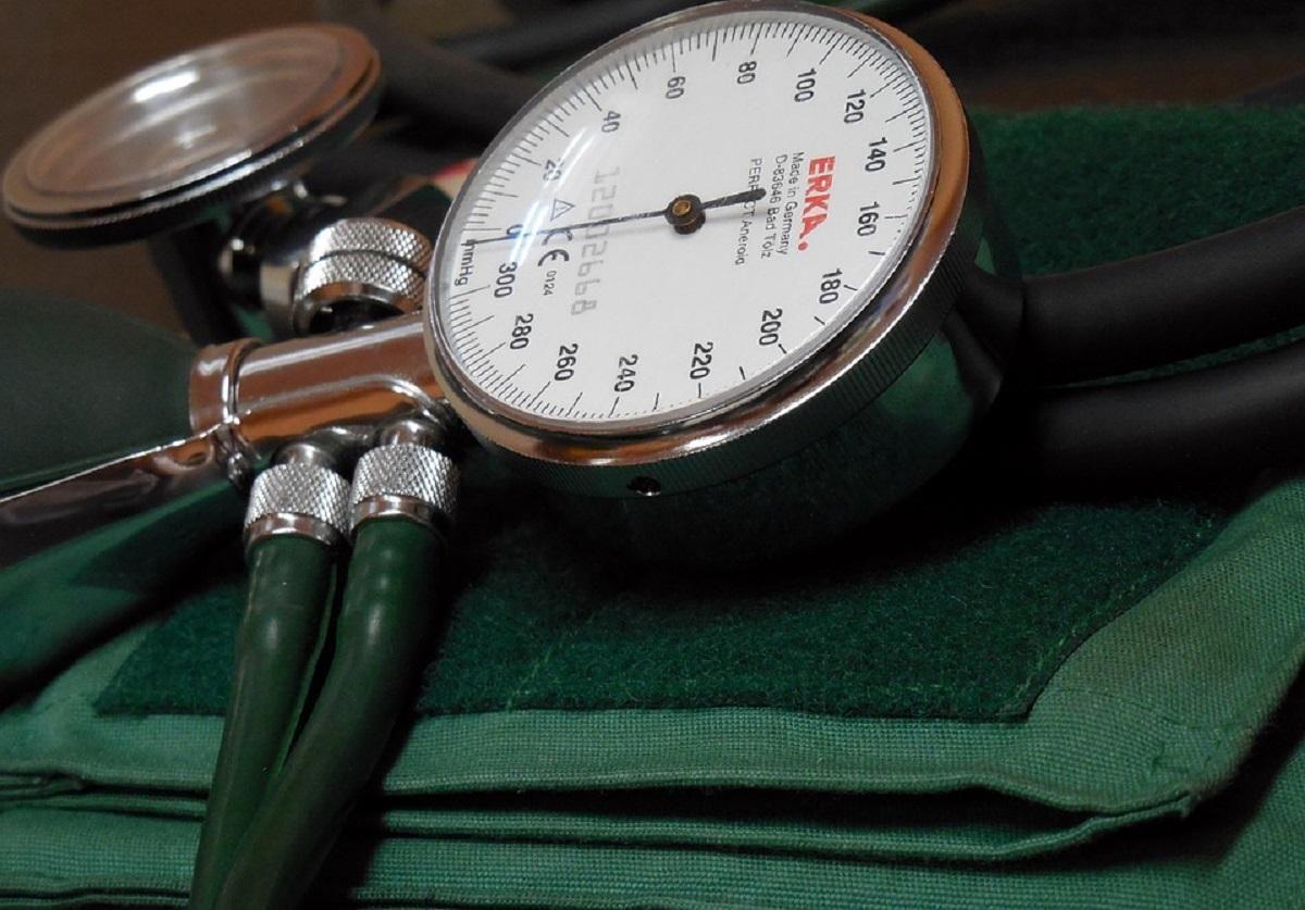 Надо ли пить таблетки от давления если давление низкое
