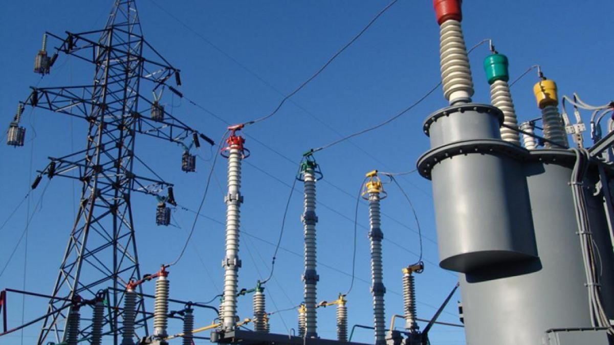 новый рынок электрической энергии