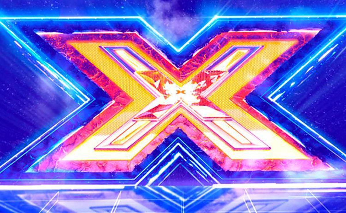 Х-фактор 10 сезон 13 випуск: які учасники покинули шоу в другому прямо